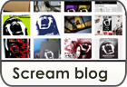 Stolen Scream blog